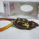 River2Sea Bully Wa 65 Topwater Frog BW-03