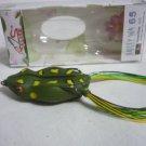 River2Sea Bully Wa 65 Topwater Frog BW-08