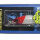 Duel Aile Magnet 70mm Floating  Fishing Lure #F656-PRH