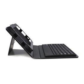 Bluetooth Keyboard case for Samsung Galaxy Tab P1000