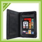 Amazon Kindle Fire 7 inch Tablet Case