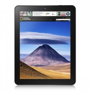 "8"" Onda V811 Dual Core A9 1.5GHz Android 4.0 Tablet PC 16GB 1G RAM DDR3 WIFI IPS"