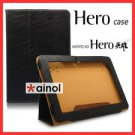 Ainol Novo Hero Hero2 folio case