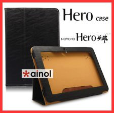 Ainol Novo Hero Hero2 folio case