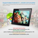 "9.4"" PIPO M8PRO Quad Core RK3188 1.8GHz Android 4.1 Tablet PC 16GB Camera IPS"