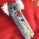 Koala Bear Pencil Case Pouch