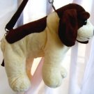 Terrier Handbag Purse for Children -  PB 28