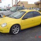 04 Dodge Neon