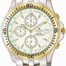 Citizen AN0674-59A Chronograph Men's
