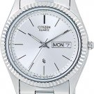 Citizen BF0080-50A Date Bracelet Men's