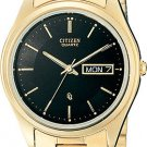 Citizen BF0122-51E Men Bracelets Men's