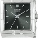 Citizen BJ6220-51H Elektra Eco-Drive Men's
