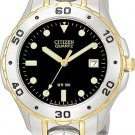 Citizen BK0864-55E Two Tone 100m Men's