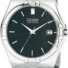 Citizen BL0090-55H Elektra Eco-Drive Men's