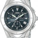 Citizen BL5110-52E Eco Drive Chronograph Men's