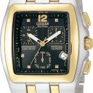 Citizen BL5144-51E Largo Eco Drive Perpetual Calendar Men's