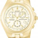 Citizen BL5182-51P Eco Drive Perpetual Calendar Men's