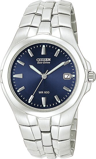 Citizen BM0190-54L Eco-Drive 180 Men's