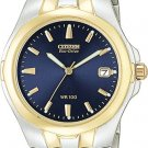 Citizen BM0194-53L Eco-Drive 180 Men's