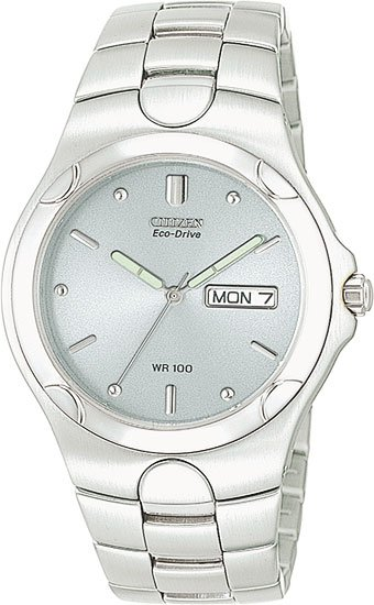 Citizen BM8080-59A Corso Eco Drive Men's