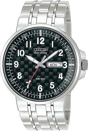 Citizen BM8150-55E 100 Meter Bracelets Men's