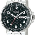 Citizen BM8150-55E 100 Meter Bracelets Men's