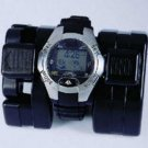 Citizen CTZ0328-NX Communications Unit for Cyber Aqualand Nx MG1010-08E Men's