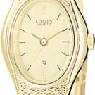 Citizen EA8522-50P Bracelet Dress Watch Ladies