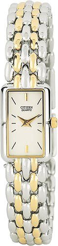 Citizen EH8004-50A Elegance Jewelry Boutique Ladies