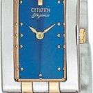 Citizen EH9404-56L Two Tone Ladies