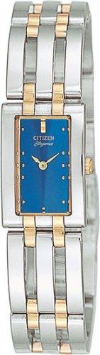 Citizen EH9404-56L Two Tone Ladies