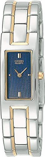 Citizen EH9554-53L Dress Bracelet Ladies