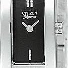 Citizen EH9720-56E Signature Ladies