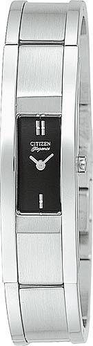 Citizen EH9720-56E Signature Ladies