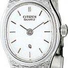 Citizen EK2830-54B Elegance Bracelet Ladies