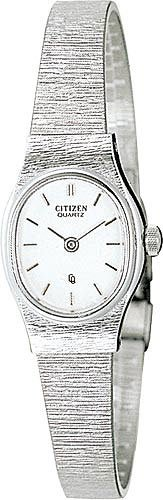 Citizen EK2830-54B Elegance Bracelet Ladies