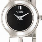 Citizen EK4660-51E Bracelet Stainless Steel Ladies