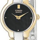 Citizen EK4784-59E Two Tone Ladies