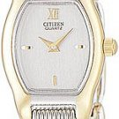 Citizen EK4894-51H Elegance Jewelry Boutique Ladies