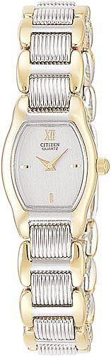 Citizen EK4894-51H Elegance Jewelry Boutique Ladies