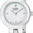 Citizen EK5110-57A Dress Watch Ladies