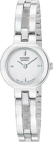 Citizen EK5110-57A Dress Watch Ladies