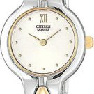 Citizen EK5120-61A Dress Watch Ladies