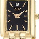 Citizen EK5162-53G Dress Bracelet Ladies