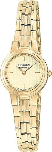 Citizen EK5192-52P Dress Bracelet Ladies