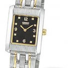 Citizen EP4040-62H Eco-Drive Elite Ladies
