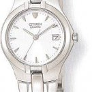 Citizen EU1410-52A Date Bracelet Ladies