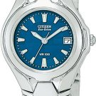 Citizen EW0150-54L Modena Eco Drive Ladies