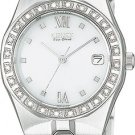 Citizen EW0480-50A Diamond Riva White Dial Ladies