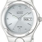 Citizen EW3030-50A Eco-drive Corso Ladies